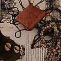 Les talismans indien très puissant du grand maître compétent homanfa