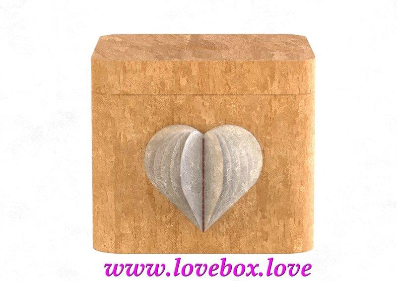 www_lovebox_com
