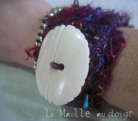bracelet_soie_03