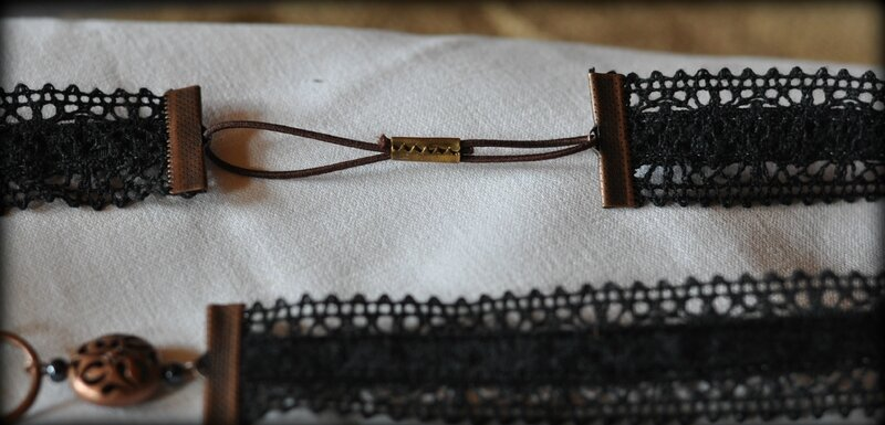 headband110315 (5)