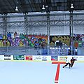 Minimes_championnat_France2014_2014_05_24_007
