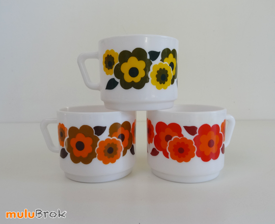 LOT5-LOTUS-Tasses-hautes-03