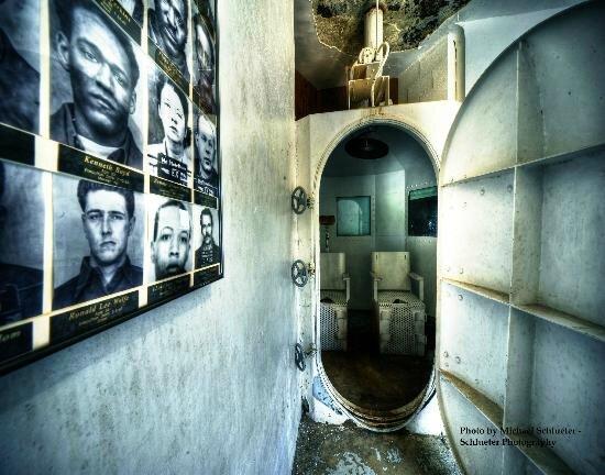 missouri-state-penitentiary (1)