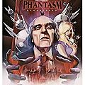 Phantasm (tremblez devant