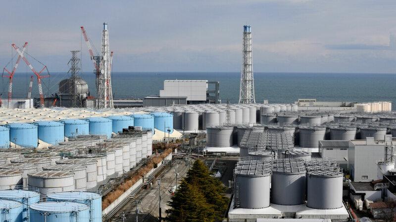 fukushima-daiichi-letat-de-la-centrale-9-ans-apres-laccident-et-avant-les-jo