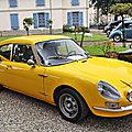 CG 1200 S coupé_29 - 1972 [F] HL_GF