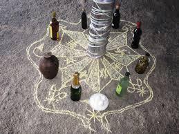 Comment attirer les clients et faire prospérer son commerce par les rituels magiques?