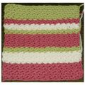 crochet_plaidECH3