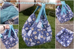 couture_sac-plage-recup_image3