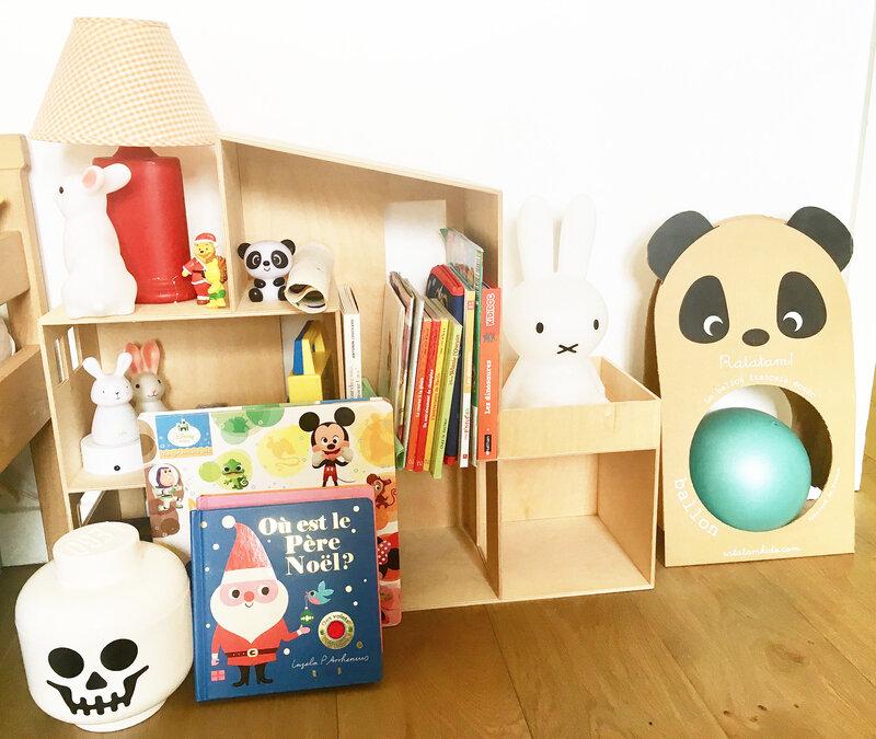 kids-room-decoration-lego-ferm-living-ma-rue-bric-a-brac