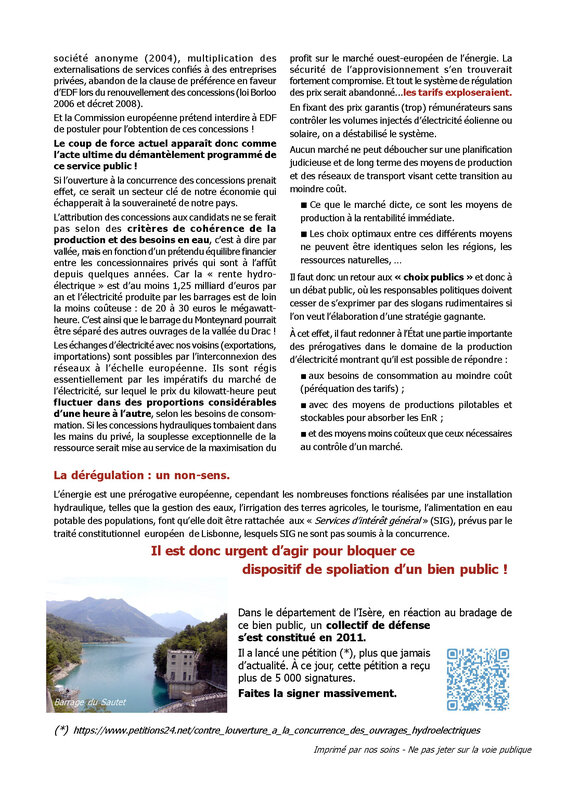 tract_hydro_janvier_2019_Page_2
