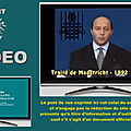 [vidéo] 38 ans de promesses d'europe sociale