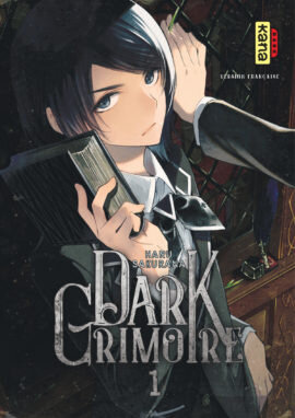 dark-grimoire-t1-270x382