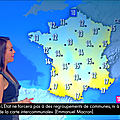 alexandrablanc06.2017_11_24_meteoCNEWS