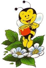 abeille réd 60%
