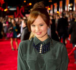 022412_NF_BN_JohnCarterScreeningRecap_CELEB_gallery12