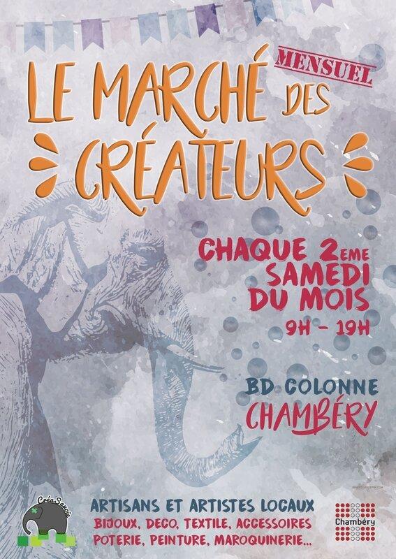Affiche-MM Chambery