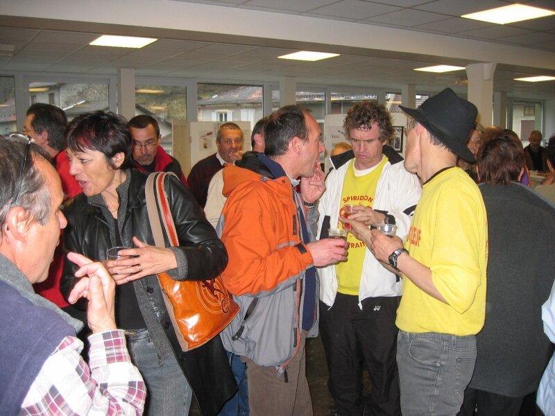 Belledonne 2005 049