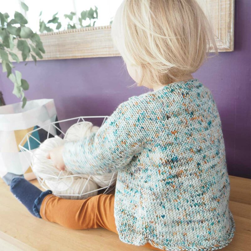 pull-tricot-6