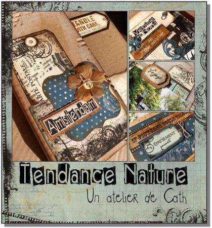 SP_Tendance_Nature