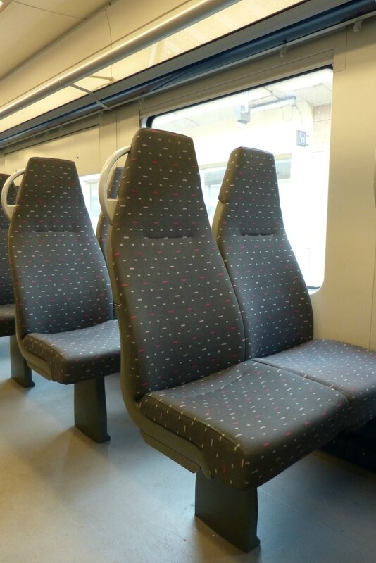 interieur-desiro-seconde3