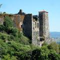 château du Broc