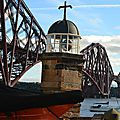 North queensferry, fife