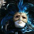 Carnaval de venise à paris 4