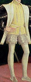 Prince de France