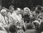 1954_10_06_divorce_joe_MM_02_conf_02_2a