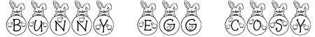 bunny_egg_cosy