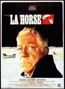 la_horse