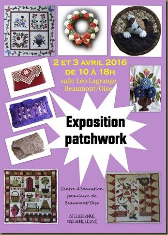 Windows-Live-Writer/Ce-week-end_1414E/affiche expo_thumb