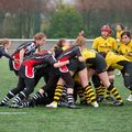 36IMG_0908T