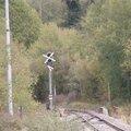 Cransac (Aveyron - 12)