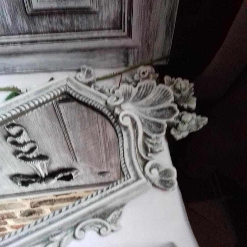 miroir baroque1
