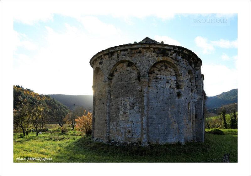 Photos JMP©Koufra 12 - Nant - Saint-Martin-du-Vican - 25112019 - 0018