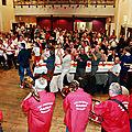 Soirée Basque CAUDROT 1er Février 12020 - GG (44)