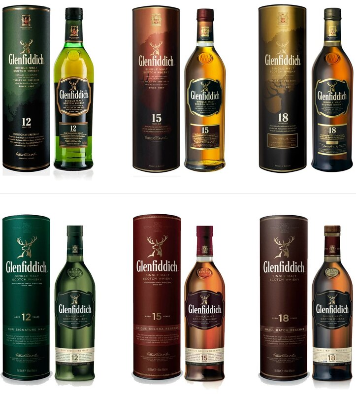 glenfiddich_bottles_all