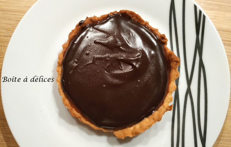 Tarte-choco-caramel3