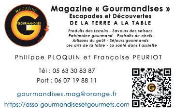 CARTE_de_VISITE_GOURMANDISES_PP