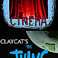 Claycat_s_The_Thing