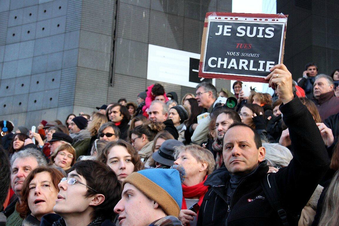 Marche Républicaine_0734