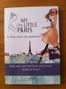My_Little_Paris