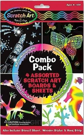 Scratch-Art-Combo-Pack-Melissa-Doug-15321423-7
