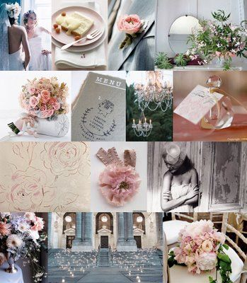 Pale_Grey_and_Pink