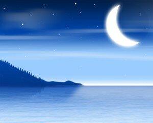 lune_magique