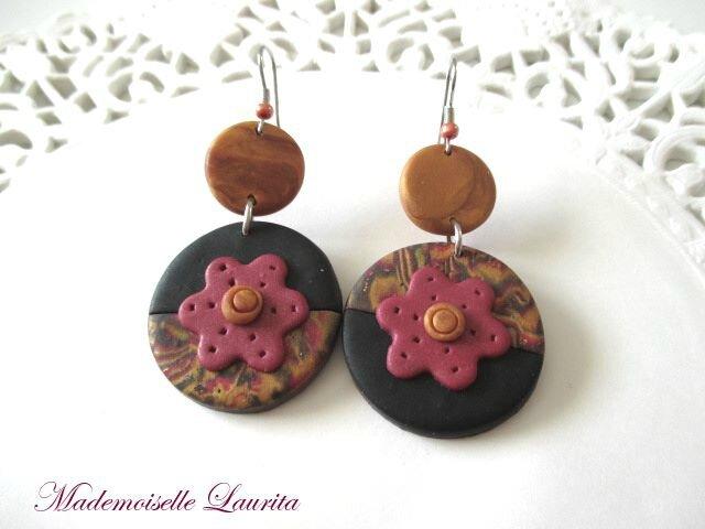 boucles_d'oreilles_fleurs