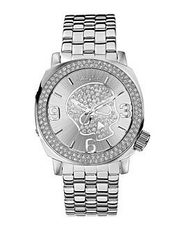 Marc Ecko Men's E15024G2 Watch