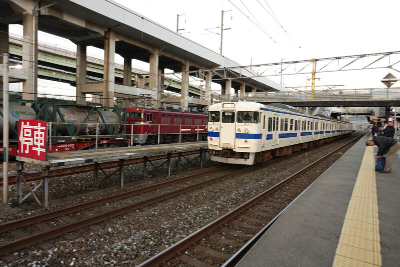 DSC08960